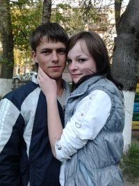 Елена Картавенко