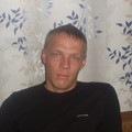 Павел Осинцев, 15 июня 1982, Первоуральск, id134843100