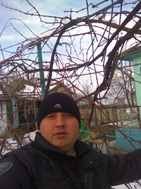 Cristian Cardaniuc, 3 сентября , Уфа, id167539711