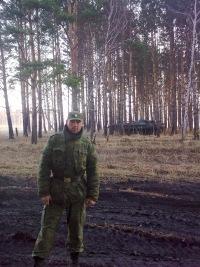 Гриша Сухов, Междуреченск