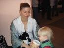 Галя Михайлова фото #25