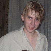 Дмитрий Моторов, 8 июля , Ярославль, id58397525