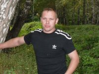 Владимир Горбанев, 17 июня 1975, Тула, id59201957