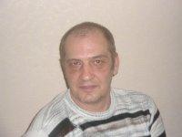 Владимир Никитин, 18 января 1991, Кривой Рог, id63544131