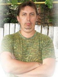 Алексей Травин, Санкт-Петербург, id64900602