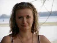 Анна Зиброва, 19 декабря 1982, Лотошино, id66730158