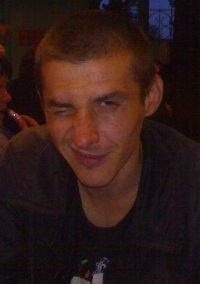 Олег Моровогов, 9 октября , Москва, id70042545