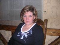 Светлана Наумова, 10 февраля 1972, Краснодар, id76070619
