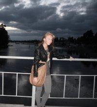 Arishka Arishka, Санкт-Петербург, id92552526