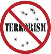 Мы против террора сценарий
