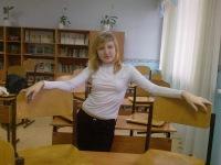 Гулия Файзутдинова, Нурлат, id123879177