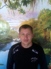 Алексей Разинкин, 6 августа 1979, Шарлык, id146932296