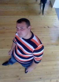 Александр Армянцев, 27 августа 1977, Волоколамск, id149042683