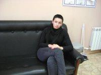 Мэри Джульжанова, 16 февраля , Саранск, id56905759
