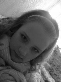 Машунечка.... )))))), 7 октября , Мытищи, id58722769
