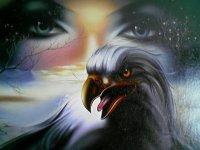 Александра Олексина, 6 апреля 1987, Севастополь, id60307062