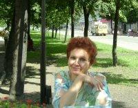 Галаина Дубровина, 20 января 1983, Харьков, id67837326