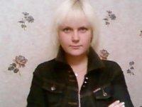 Мария Томских, 4 июля , Ростов-на-Дону, id82799767