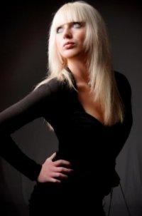 Василина Михеева, 1 октября 1997, Москва, id97322084
