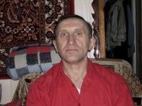 Леонид Дорожковский, 4 августа , Санкт-Петербург, id98786989