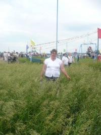 Дамиря Хасанова(аскарова), 25 июня , Пермь, id99719845