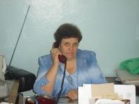 Зоя Ройко, 23 августа 1997, Новокузнецк, id118099550