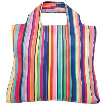 Размер сумки (в разобранном виде, без ручек): 50см х 42см Размер сумки...