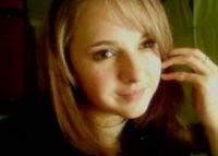 Анастасія Виговська, 10 февраля 1990, Киев, id137934696