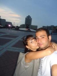 Khalil Semaan, 30 июня , Витебск, id20683412