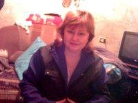 Вера Густова, 8 июня 1996, Йошкар-Ола, id43292346