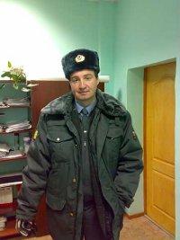 Игорь Сафаев, 10 октября 1990, Ростов-на-Дону, id58052182