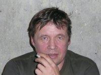 Сергей Алексеев, Сургут