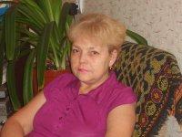 Ира Лейзерович, 23 октября , Санкт-Петербург, id63092477