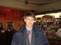 Александр Рысев, 11 мая 1976, Санкт-Петербург, id65862353