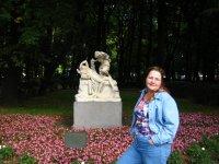 Катерина Снейп, 2 февраля 1992, Москва, id67818691