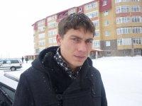 Владимир Шмыга, 15 июня 1989, Иловайск, id75253601