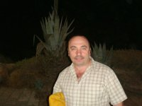Марк Пугач, 24 апреля , Екатеринбург, id94429461