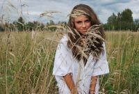 Аня Киви, 26 июня , Санкт-Петербург, id96780761