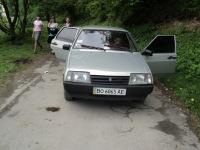 Макс Пун, Киев, id102769857