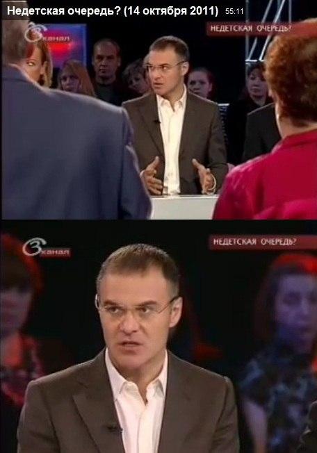 А.Б.Коган