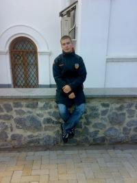 Владюшка Набока, 22 июня , Волчанск, id109579836