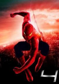 Spider Man, 10 декабря 1993, Одесса, id110390731