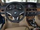 предохранители BMW 5 серия E60-E61. предохранители :: BMW :: 5 серия :: E60-E61.