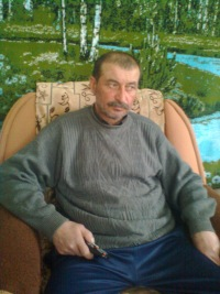 Тамаз Бердзенишвили, 9 июля , Москва, id133990023