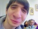 Ilya Lokotilov фото #48