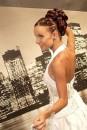 модные прически 2011. подобрать стиль одежды тест.