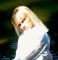 Маряна Вінтонів, 13 ноября 1986, Львов, id30926811