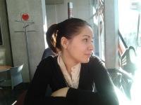 Малика Нараева, Зарафшан