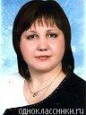 Ирина Сизарева, 24 августа 1983, Архангельск, id63532308