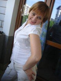 Людмила Медведєва, 10 ноября 1993, Львов, id85669474